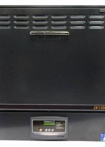 JX Heater