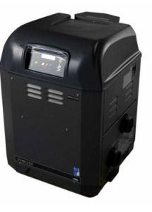 Viron eVo Gas Heater