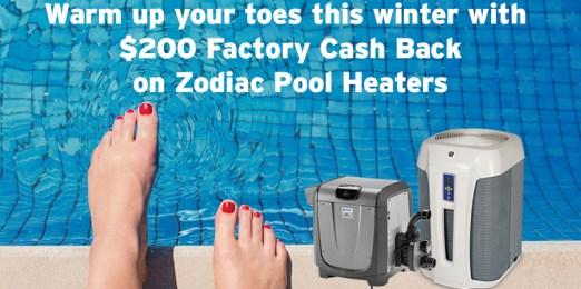 Zodiac_CashBack_heaters