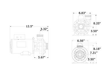 Hot Tub Plumbing Diagram Hot Tub Electrical Wiring Wiring
