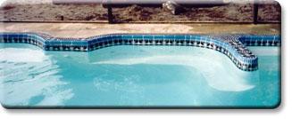 kitchen appliance garage kits aid bowl swimming pool tile