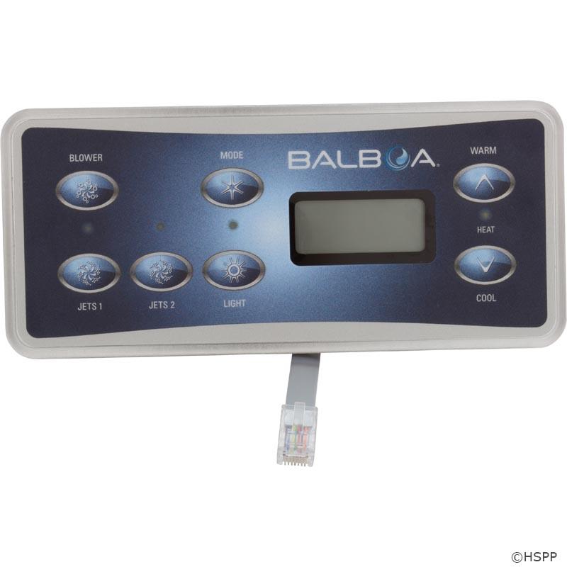 Wiring Diagram For Hot Tub Additionally Balboa Hot Tub Wiring Diagrams