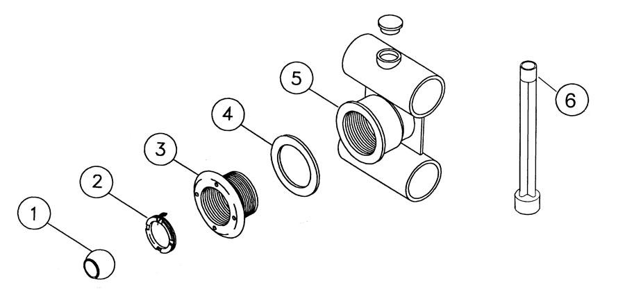 Aqua Rite Wiring Diagram : 24 Wiring Diagram Images