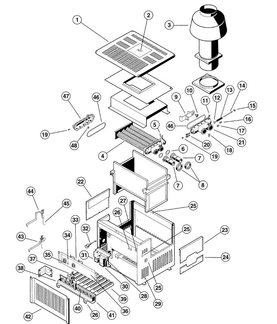 1 Hp Century 2 Sd Wiring Diagram Wiring Diagram ~ ODICIS