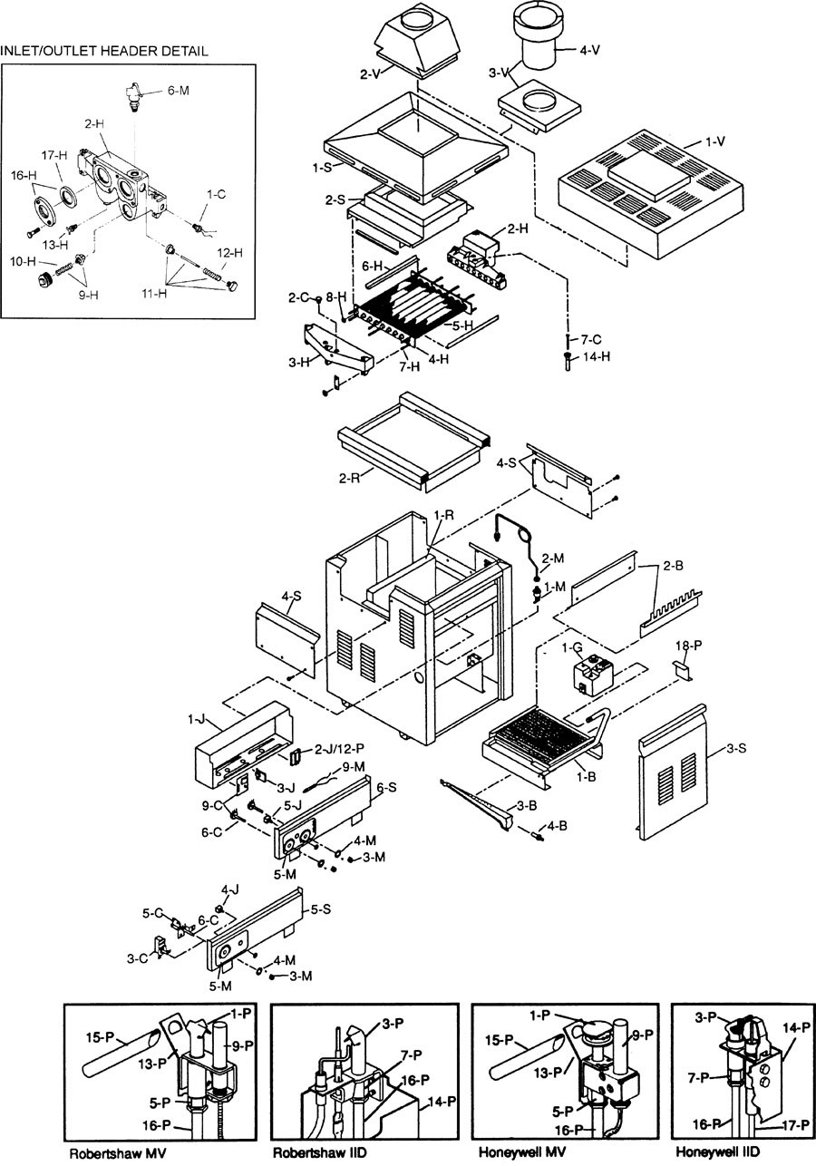 Pool Heater Wiring Diagram Allison Automatic Transmission