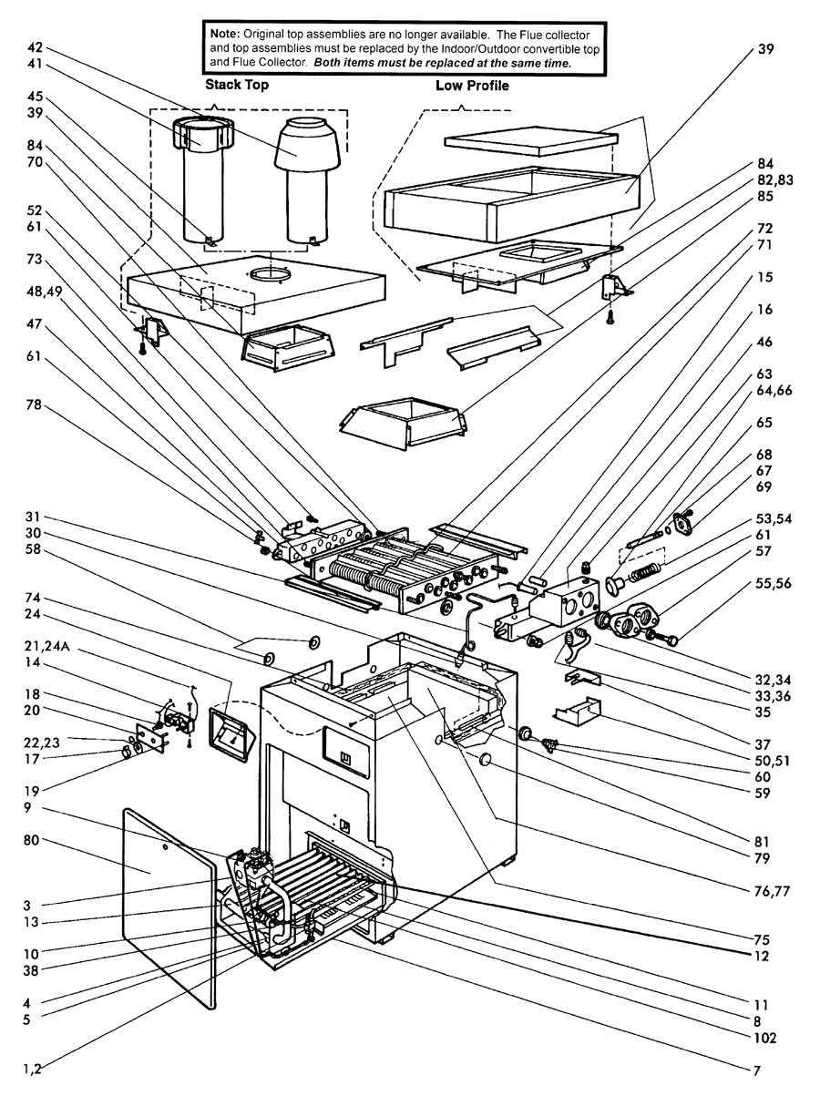 Hayward Heaters H Series Wiring Diagram Hayward Pool Pump
