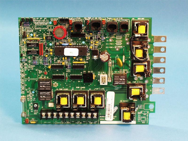 cal spa pump wiring diagram 2000 bmw e46 radio nordic diagram, nordic, get free image about