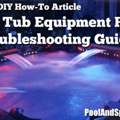 2002 Cal Spa Wiring Diagram Ring Powerpoint Template Free Hot Tub And Equipment Pack Troubleshooting