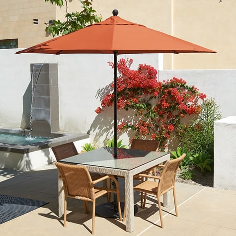 patio umbrellas nashville cookeville