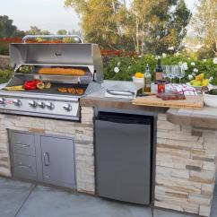 Bull Outdoor Kitchen Shelf Liner Bbq Grills Pool And Spa Store Nwa