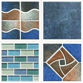 swimming pool center melbourne fl pool professionals melbourne fl palm bay fl beaches fl resurfacing remodeling pavers pool decks spa driveway patio tile pool cleaners knockdown travertine mosaics filters stamping waterfall pool