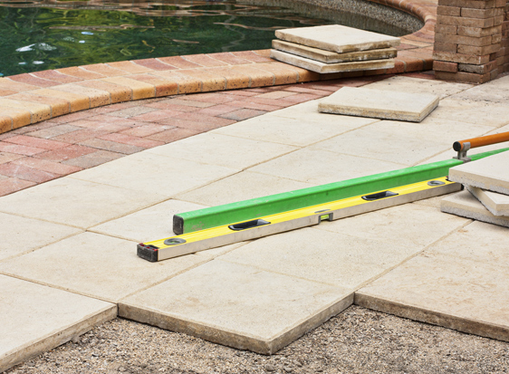 Pool Deck Resurfacing  Phoenix Pool Deck Resurfacing Company