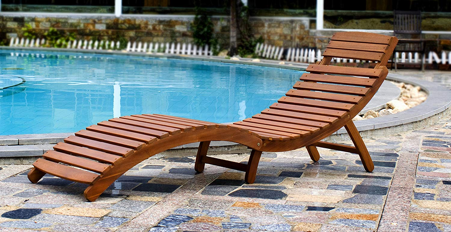 Top 7 Best Pool Chair Reviews 2019  Buying Guide