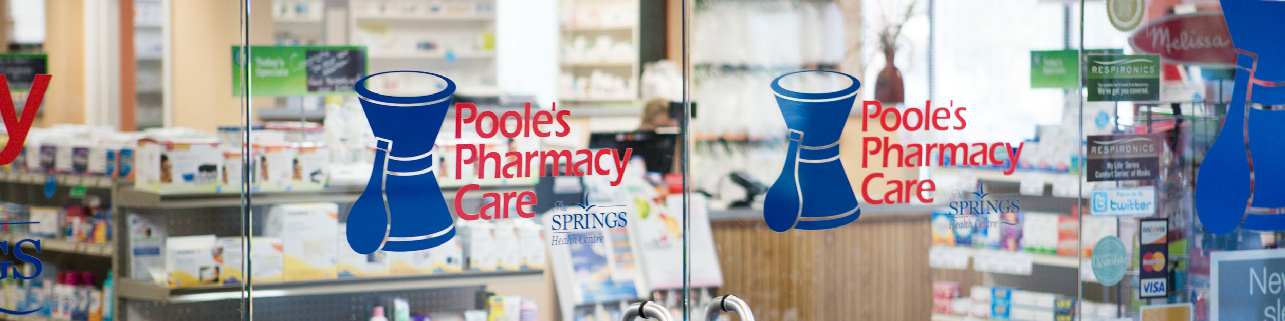 4b070ff6d82 Locations - Poole s Pharmacy Care