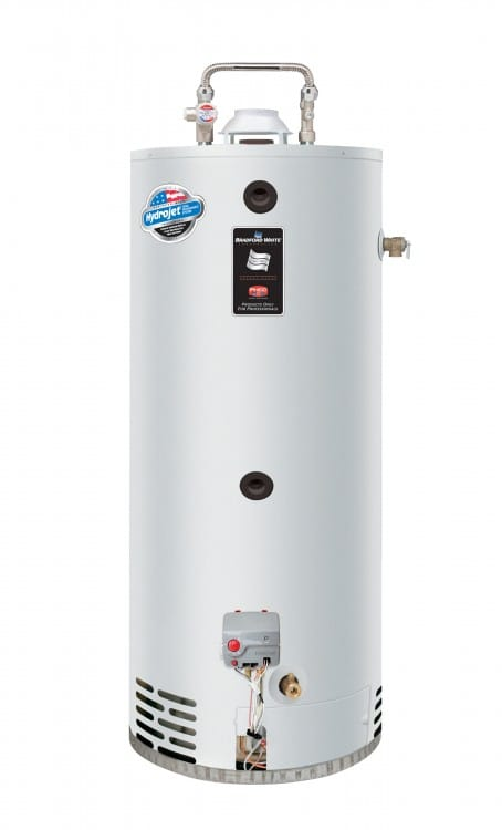 Image Result For What Is More Efficient Gas Or Electric Water Heater