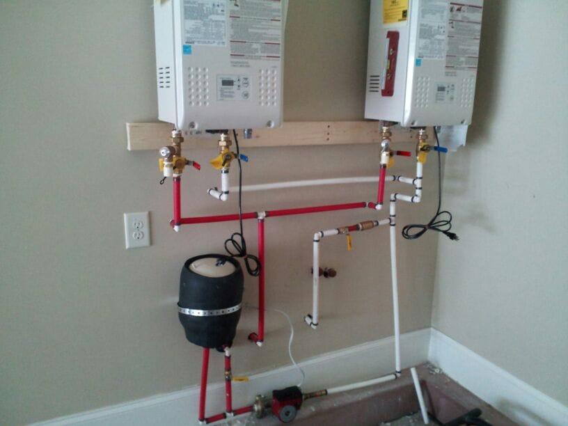 subaru stereo wiring diagram c plan rv open roads forum: tech issues: atwood gas/electric water heater – readingrat.net