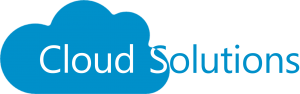 All Cloud Services