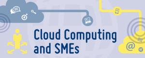 Cloud & SMEs Website Design prices - website building