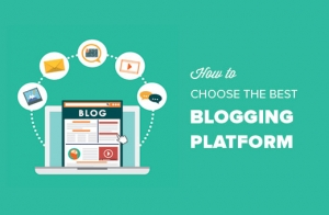 Most-Effective-Blogging-Platform