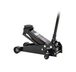 Lifting/Garage Equipment