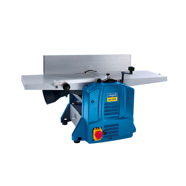 Wood working machinery including table saws bench saws ...