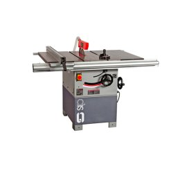 Bench & Table Saws