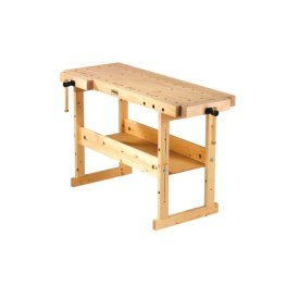 Workstations & Benches