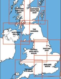 Caa uk charts scale also united kingdom cuk rh pooleys