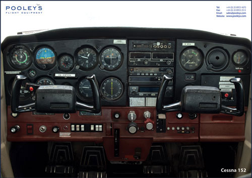 cessna 172 dashboard diagram hifonics brutus wiring panel free for you posters cockpit xpp122pa38 piper tomahawk shape