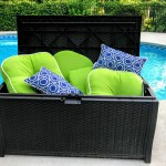 Outdoor Chair Cushions Guide To Outdoor Cushion Fabric Shapes Sizes