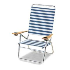 Beach Chair Cup Holder In A Bag With Canopy Holders Folding Telescope Light N Easy Pool Picture Of Pack 4 High Boy