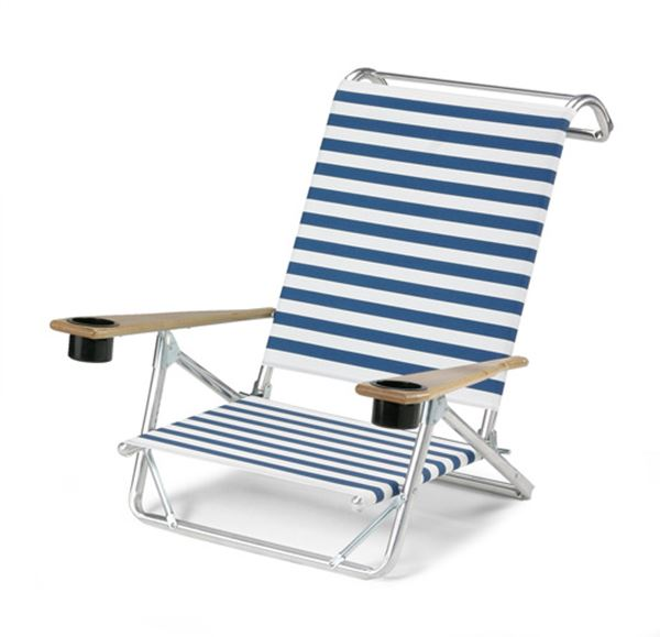 beach chairs with cup holders ergonomic chair meaning in hindi chaise telescope mini sun pool furniture picture of set 2 original dual