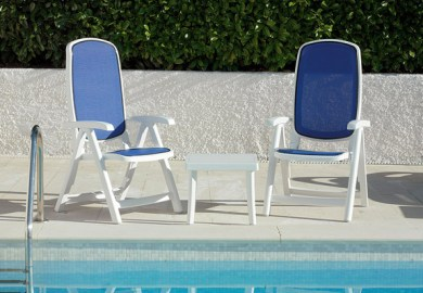 Pool Furniture Supply Commercial Pool Furniture Outdoor