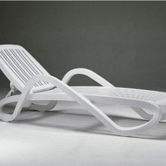 Tropitone Lounge Chairs Chinese Chippendale Uk Pool Furniture Supply. White Eden Plastic Resin Chaise Lounge, 31 Lbs.