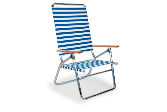 plastic beach chaise lounge chairs zanui desk chair pool furniture supply. folding telescope light n easy high boy