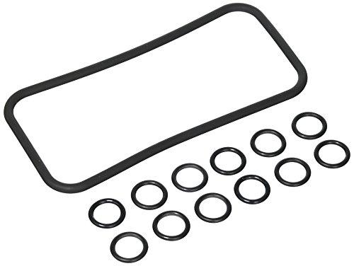Pentair 77707-0120 Manifold O-Ring Replacement Kit Pool