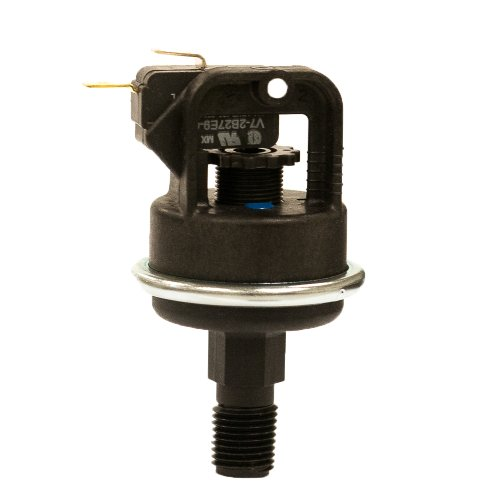 Pentair 471097 Pressure Switch 2PSI Replacement MiniMax 75//100 Pool Heater