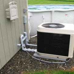 Pool Heat Pump Wiring Diagram 3 Wire Outlet Above Ground Heaters Poolheatpumps