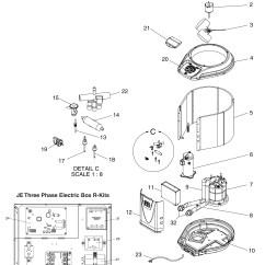 Ground Fault Circuit Interrupter Wiring Diagram Nissan Xterra Motor For Gfi Outlet Imageresizertool Com