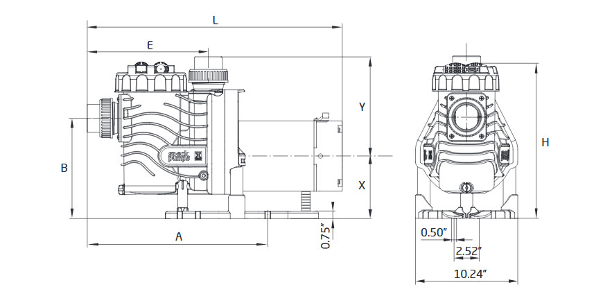 Wiring Diagram For Intermatic Timer St01 Wall Heater