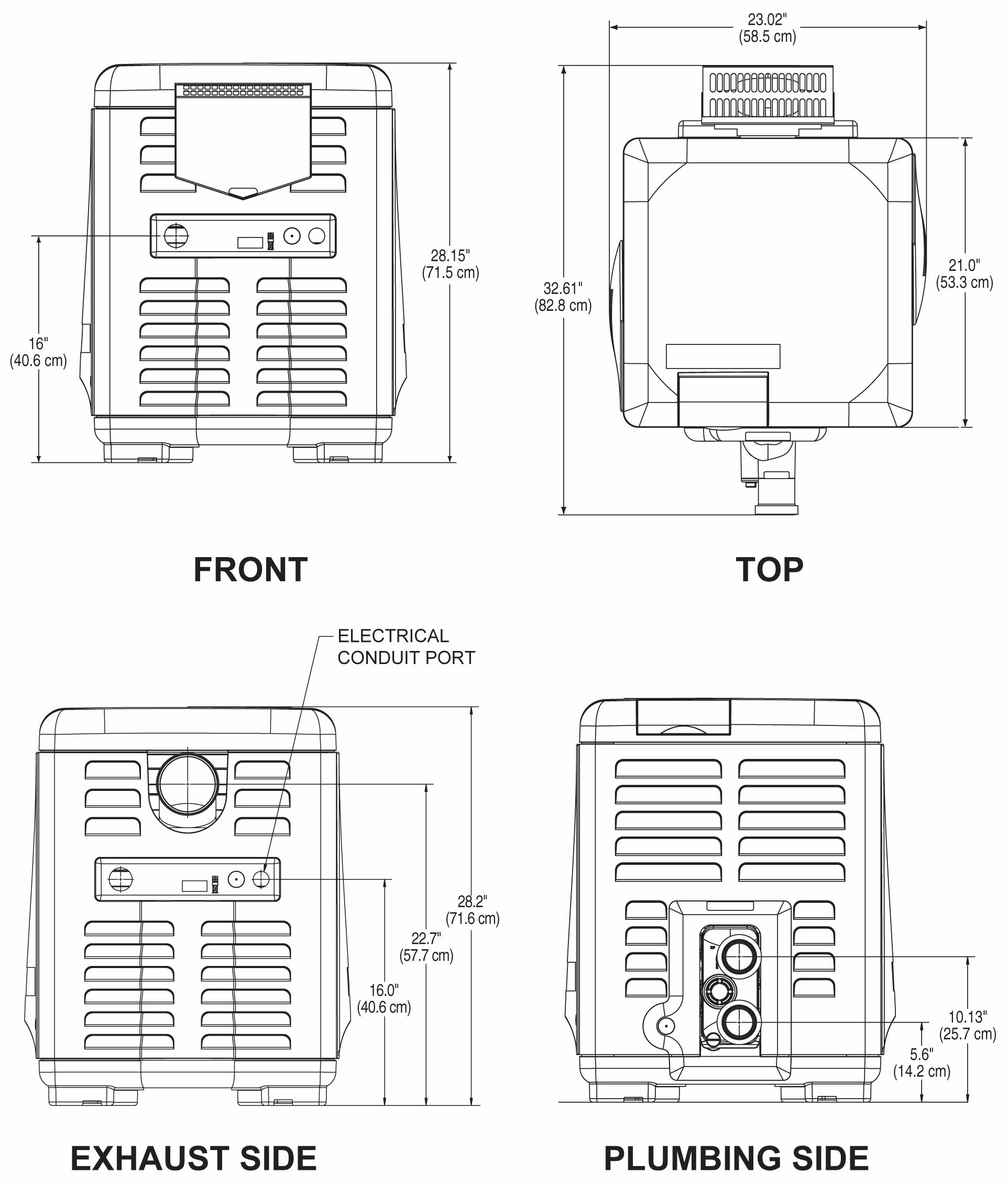 Chevy Cavalier Stereo Wiring Diagram - Schematics Online on