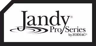 Jandy Pool Heaters & Heat Pumps