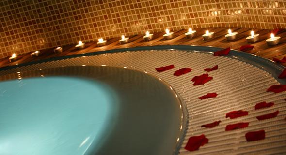 Certikin Led Pool Lights