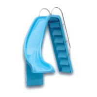 Left Slide