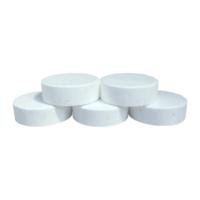 1kg Chlorine Tablets