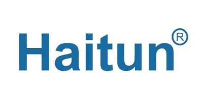 Haitun