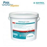 Wasserpflege | Bayrol | Desinfektion | Chlor | 10 kg ...