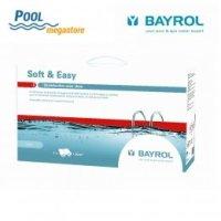 Sauerstoff Desinfektion Pool | Brom | Aktivsauerstoff | O2 ...