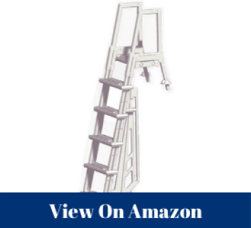cheap swimming pool ladders