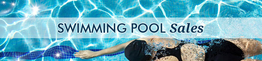 Buy Above Ground Pool Sales Tennessee Buy Pools Tn Above Ground Pools Wholesale Prices